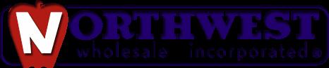 Northwest Wholesale