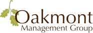 Oakmont Management Group