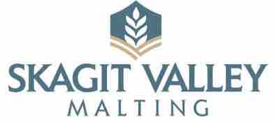 Skagit Valley Malting