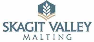 Skagit Valley Malting