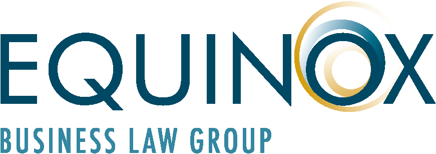 Equinox Business Law Group