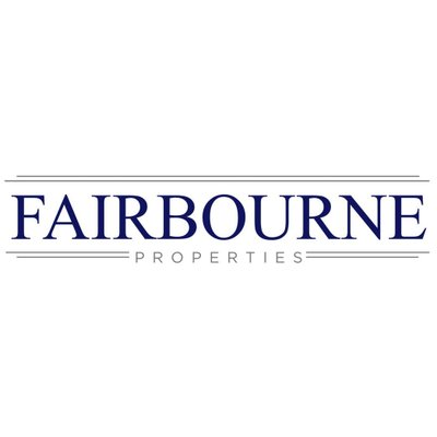 Fairborne Properties