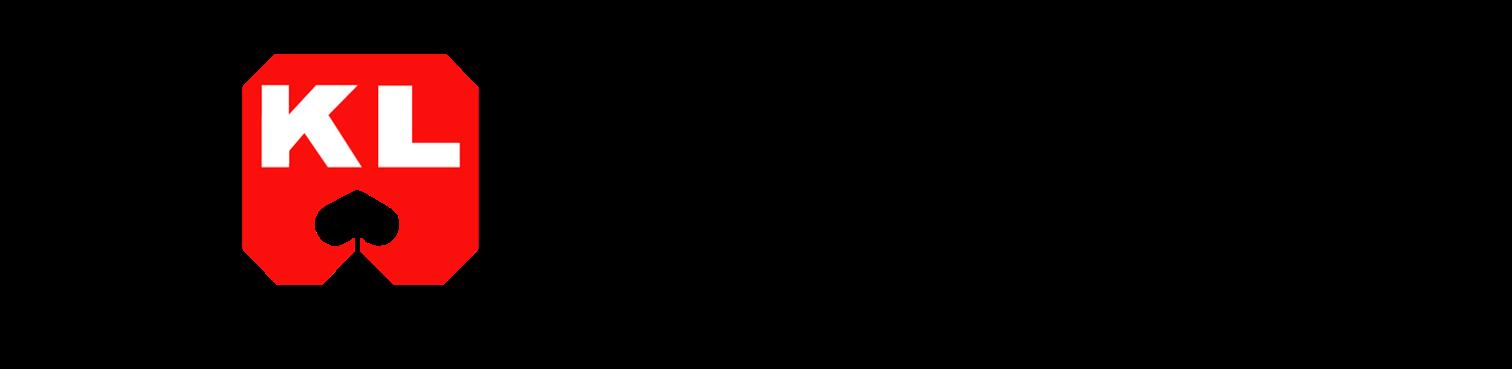 Kwik Lok