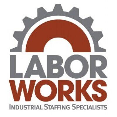 LaborWorks