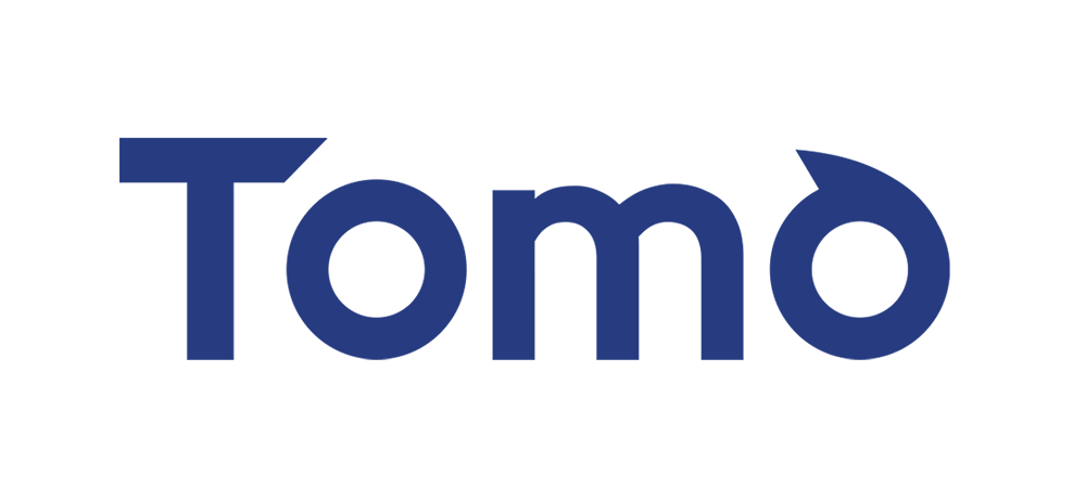 Tomo Networks
