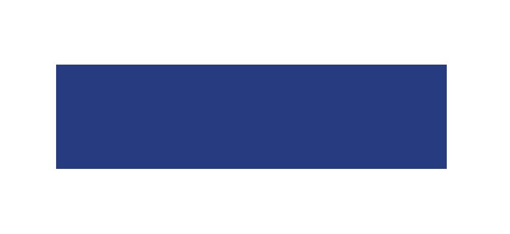 Tomo Networks